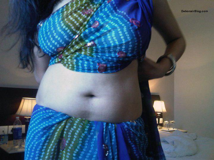 via kamaranulu blogspot com
