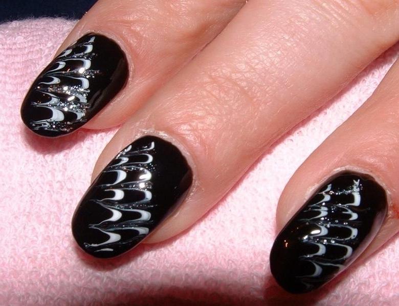 Acrylic Nail Designs Pictures 2011 Splendid Wedding Company