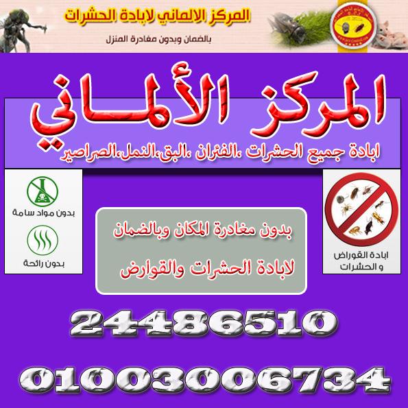 مكافحة الحشرات|مكافحة الحشرات|مكافحة الح