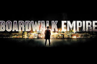 Boardwalk Empire - 5.04 Cuanto - Review - The Past Matters