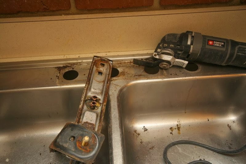 Faucet pfister price remove handle