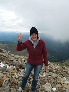 Mount Qundary Peak, 14ers, colorado mountains, colorado 14ers, mountain