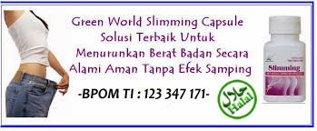 http://obatpelangsingalami1.blogspot.com/2013/11/ingin-langsing-setelah-melahirkan.html