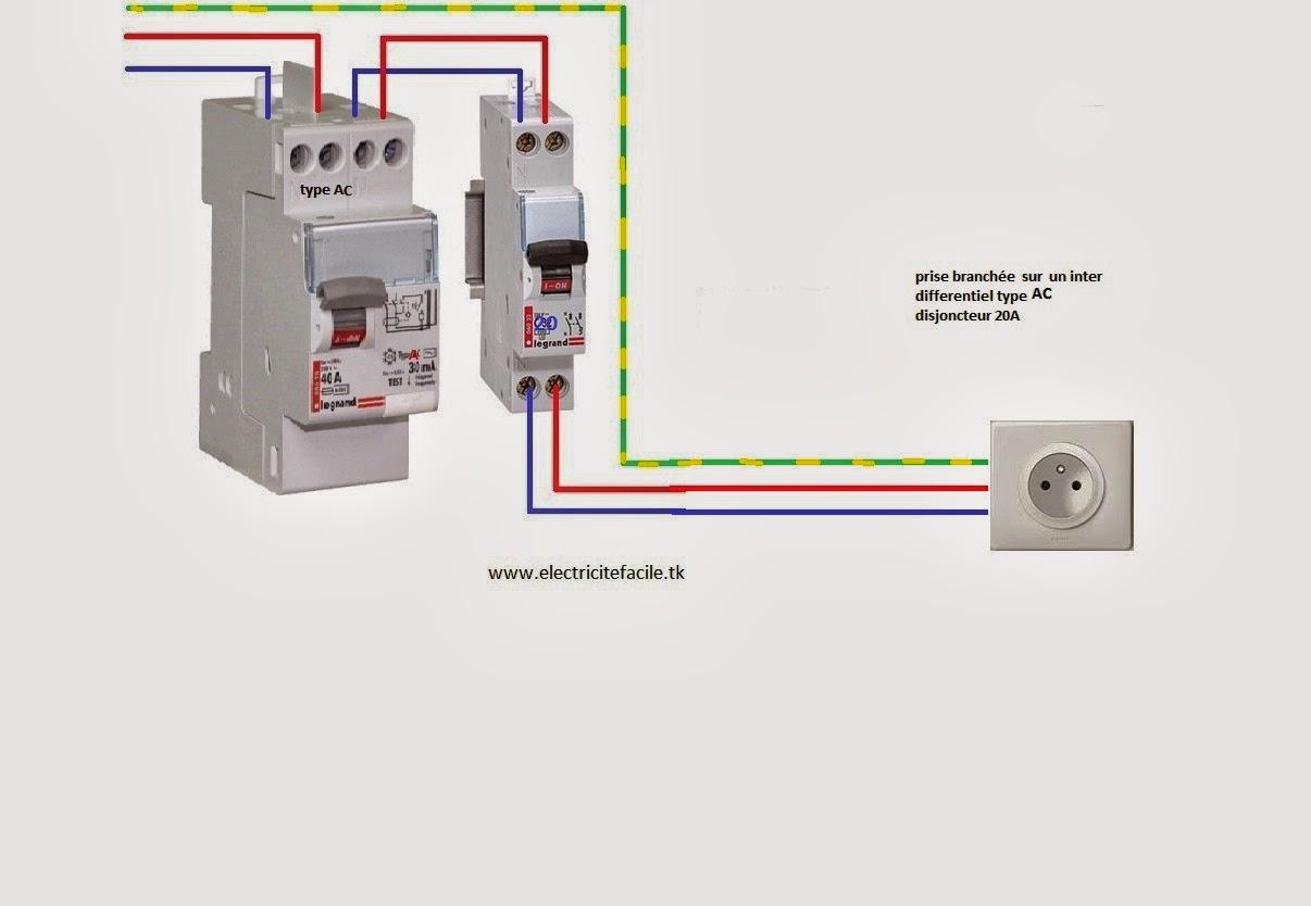 branchement des circuits sp 233 cialis 233 s schema electrique