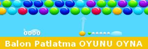 http://www.oyunlarinhileleri.com/2014/07/renkli-toplar-oyunu-oyna.html