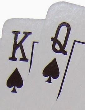 KQ Poker