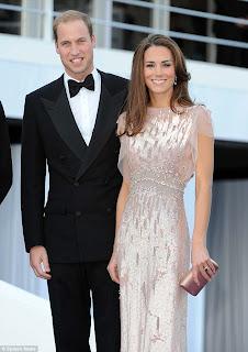 11 Kate Middleton para inspirar
