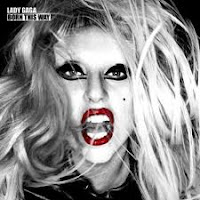 Lady GaGa Born This Way Sells Million Debut