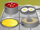 Full Lokanta Mutfağı Yeni