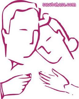 puisi romantis buat suami
