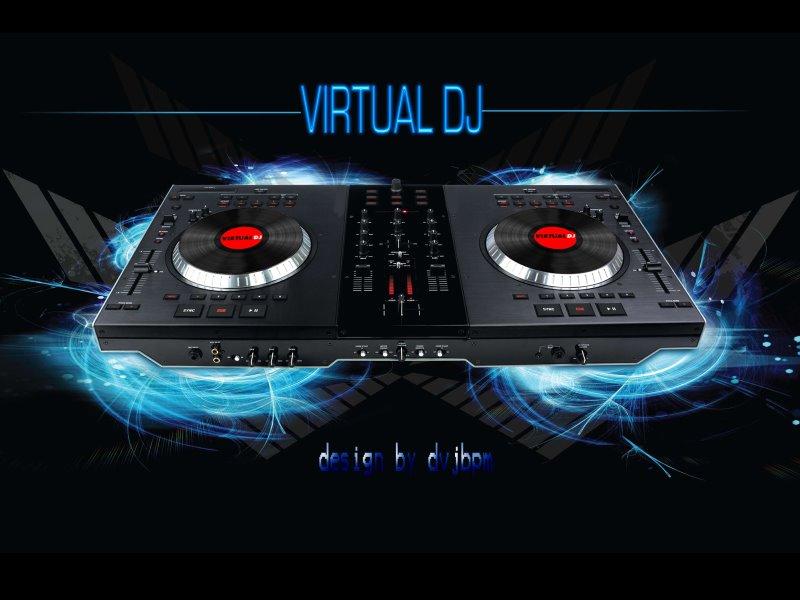 Crack Virtual Girl HD download