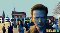 Rectify (Sundance TV)