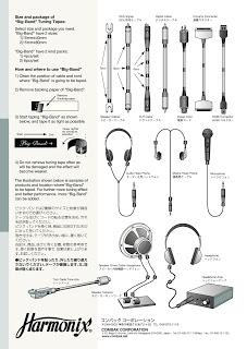 Rca Dishwasher Wiring Diagram