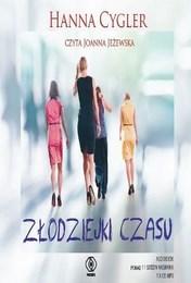http://lubimyczytac.pl/ksiazka/244111/zlodziejki-czasu