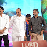 Sikindar Audio Launch Stills (430)