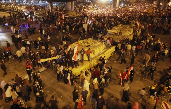 egypt current event View cnn world news today for international news and videos from europe, asia, africa, the middle east and the americas.