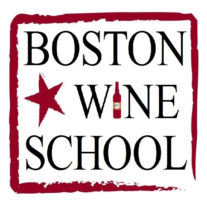 BostonWineSchool.com