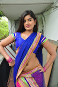 actress Keerthana sizzling photos-thumbnail-35