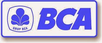 lowongan-kerja-terbaru-mei-2014-bank-bca-madiun