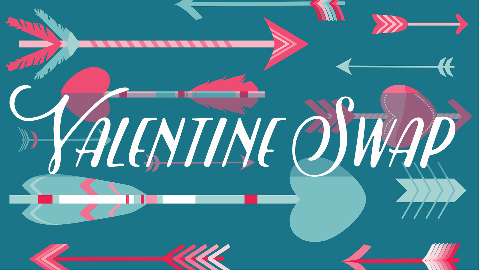 Valentine Swap
