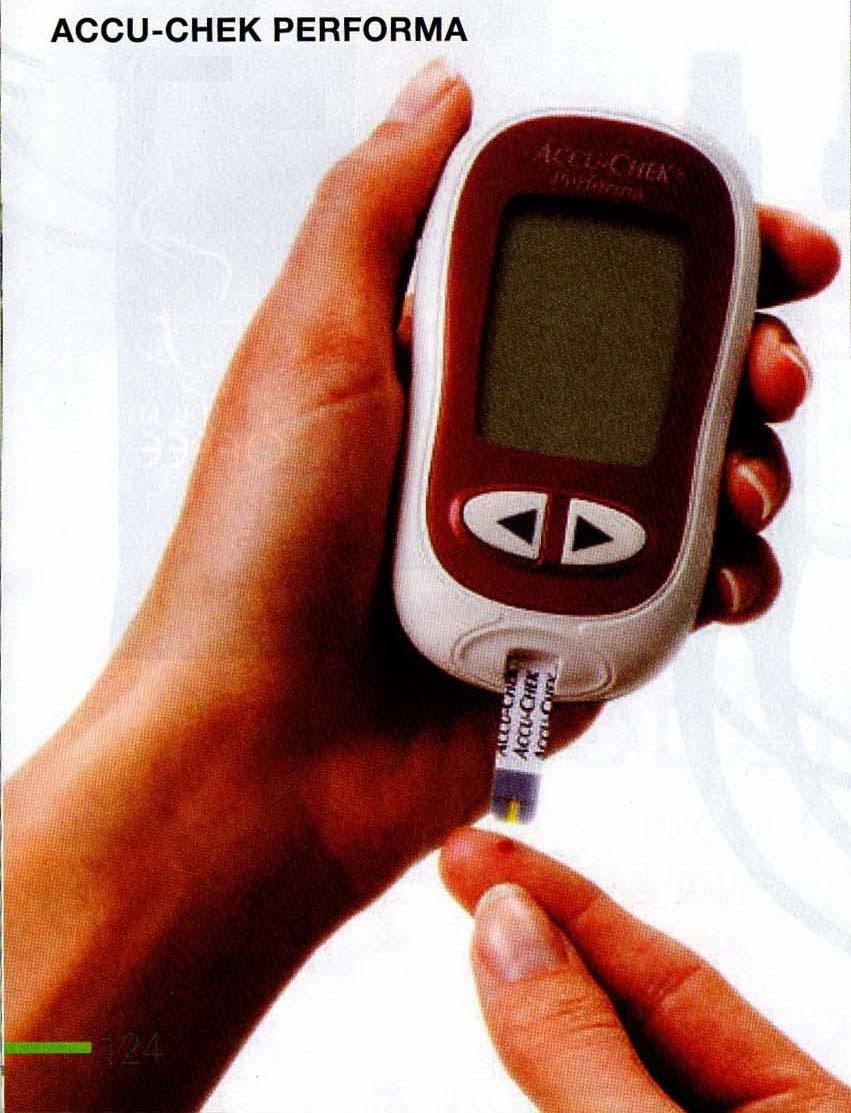 Obat Herbal Penyakit Penurun Gula Darah Secara Alami