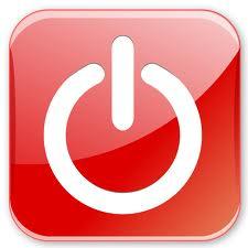 Single Click Shutdown for Windows OS©
