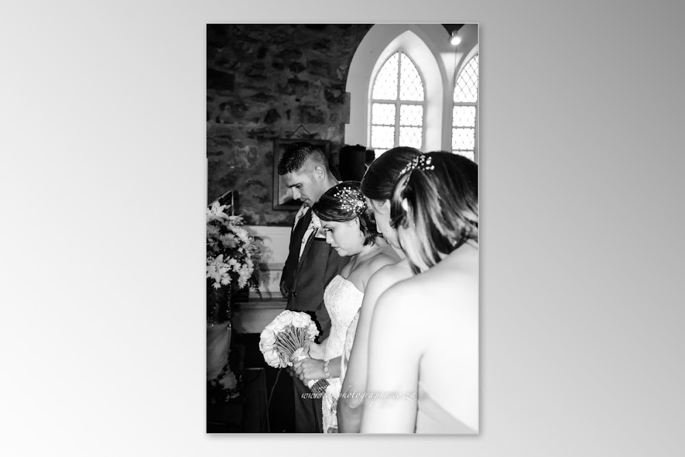 DK Photography Slideshow+DVD-117 Tania & Grant's Wedding in Waterfront | Atlantic Imbizo  Cape Town Wedding photographer