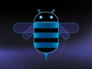 Cara ampuh!!! mengatasi smartphone android yang cepat panas