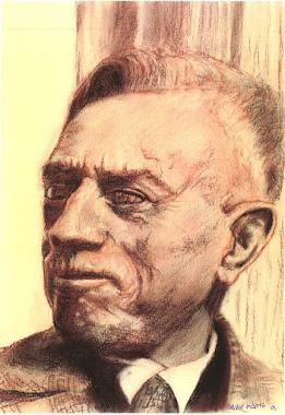 Léon Spillaert