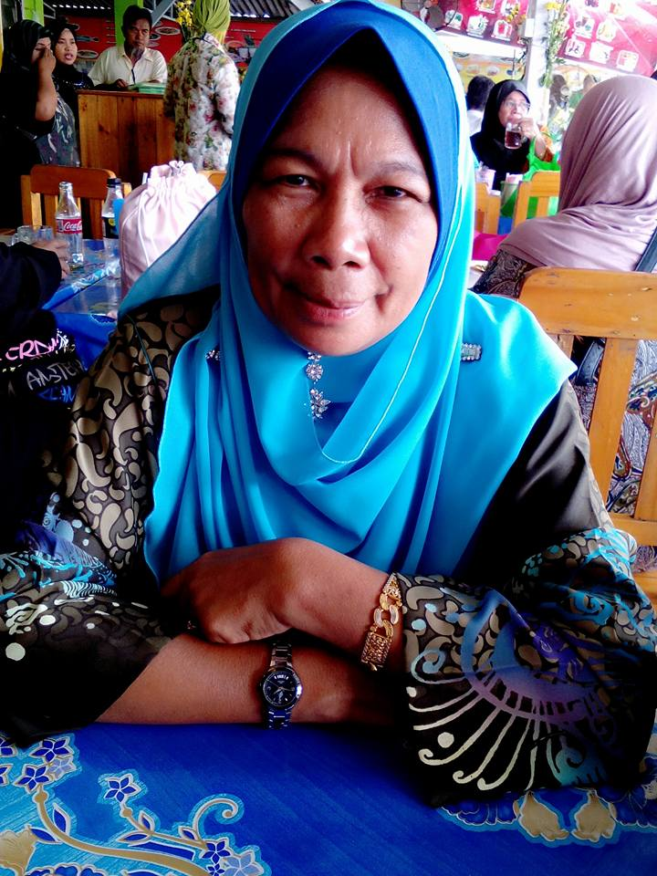 My Lovely Mummy