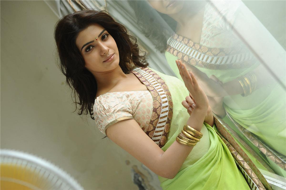 samantha fox in hindi movie - wallpapers hd