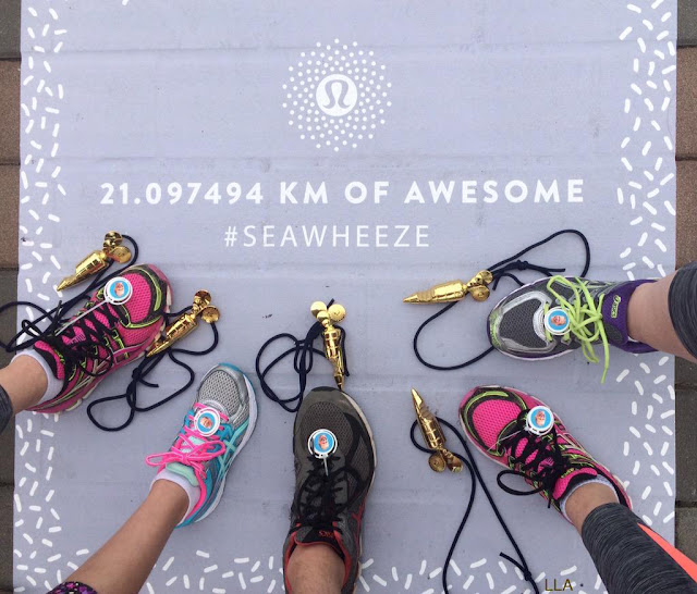 lululemon-sea-wheeze-half-marathon-race-2015