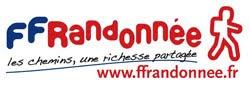 FFRandonnée