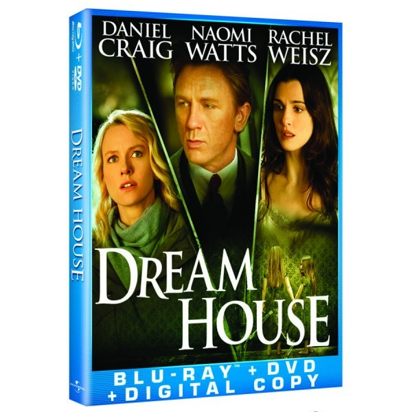 Dream House (2011)
