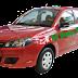Promosi Proton Saga 1 3 FLX SV Manual