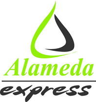 ESTACION ALAMEDA EXPRESS