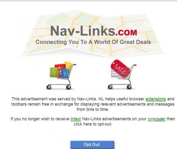 Intext.Nav-Links.com Ads