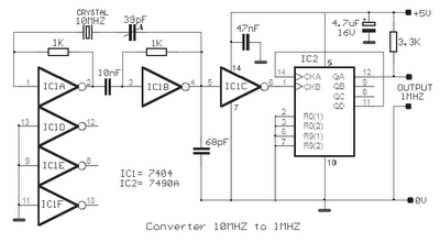 Db9todbadca moreover 2 Way Speaker Crossover Circuit in addition Lvx 8 P2353 as well Sound Wave 2 in addition Double Digit Temperature Regulator Circuit With Schmitt Trigger 1. on monitor audio frequency