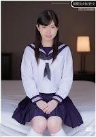 QBD-067 制服美少女と性交 桜川かなこ