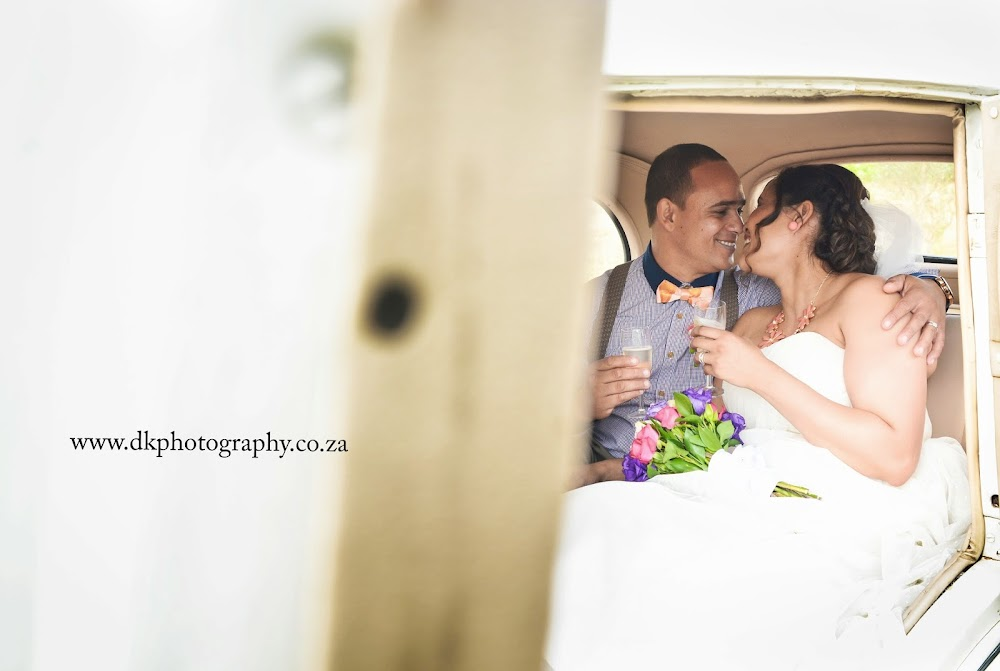 DK Photography SAM3 Preview ~ Samantha & Ricardo's Wedding in Domaine Brahms, Paarl  Cape Town Wedding photographer