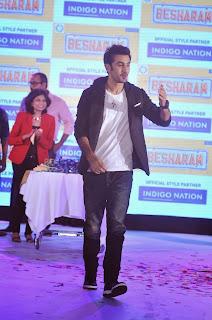 Ranbir Kapoor  (2).JPG