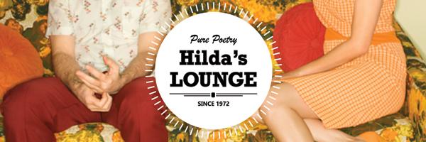 Hilda's Lounge