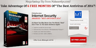 *****Bitdefender Internet Security 2014 شهور,بوابة 2013 Bitdefender Giveaway