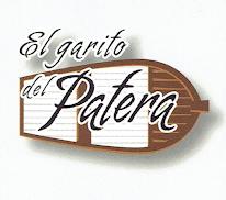 EL GARITO DEL PATERA