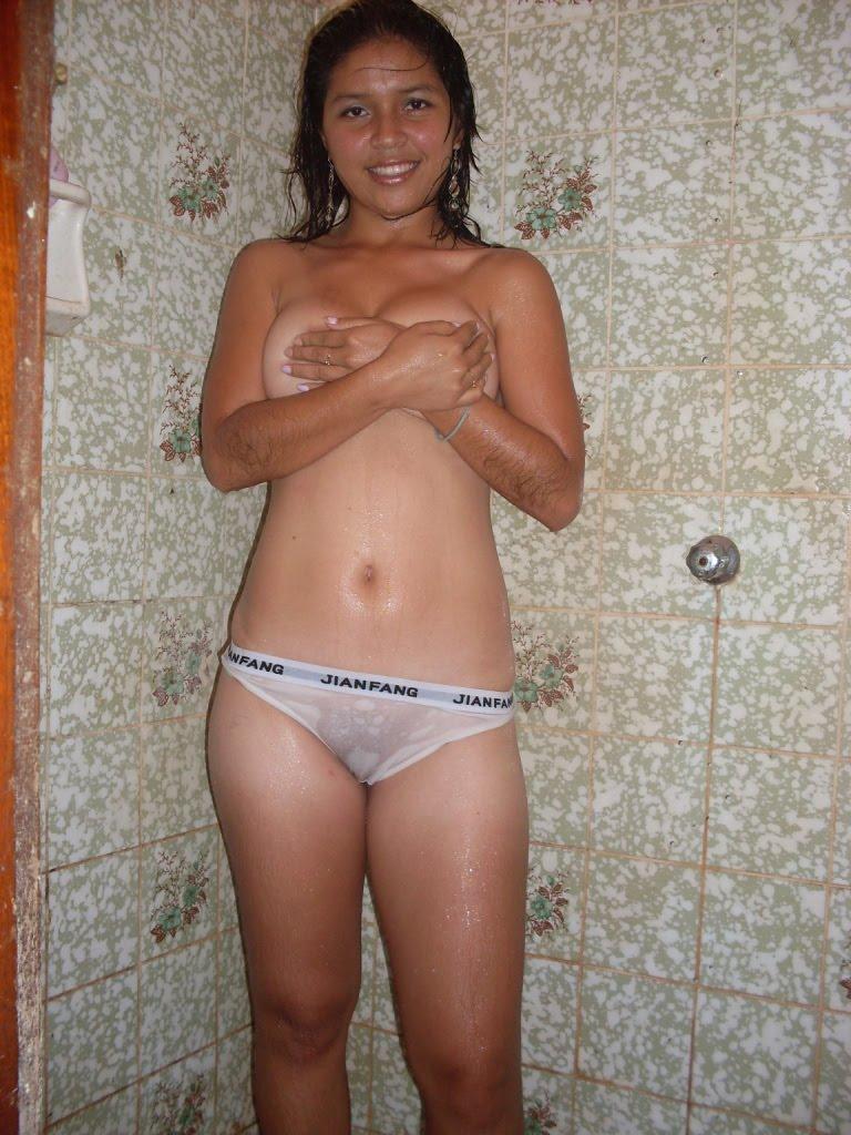 chicas guapas putas porno peru net