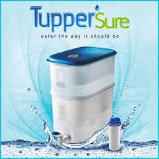 TupperSure