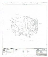 Peta DKKS Blok 014