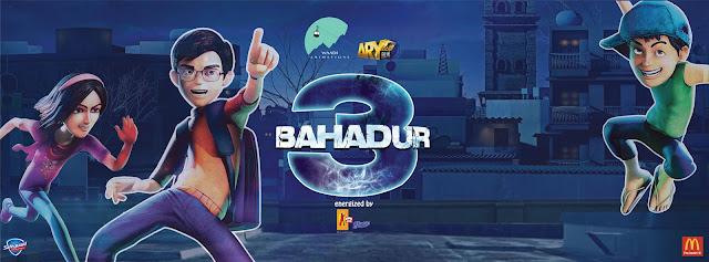 3 Bahadur Full Pakistani Movie Download HD Free Lollywood film | Sharmeen Obaid Chinoy.