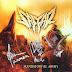 Saffar - Mandatory El Arshy CD 2013