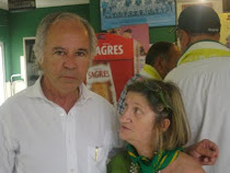 Presidente do Sporting 2011/2012